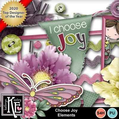 Choosejoyel02