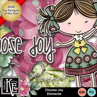 Choosejoyel05