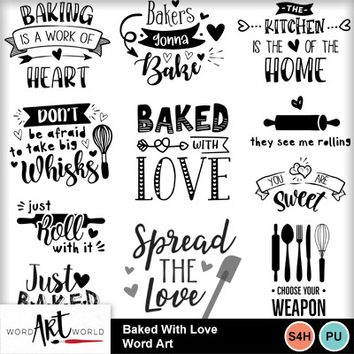 Baked_with_love_word_art
