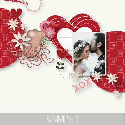 Valentine1_sample
