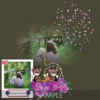 Wegotogether1_sample