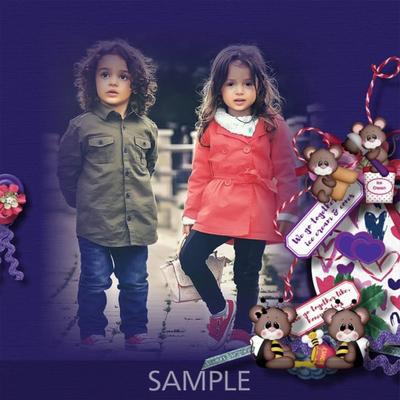 Wegotogether5_sample