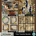 Time_traveller_bundle-01_small