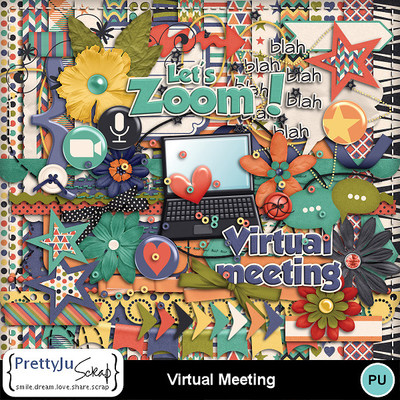 Virtual_meeting1