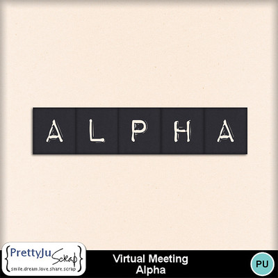 Virtual_meeting_al
