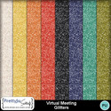 Virtual_meeting_gl_small
