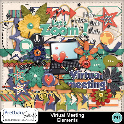 Virtual_meeting_el