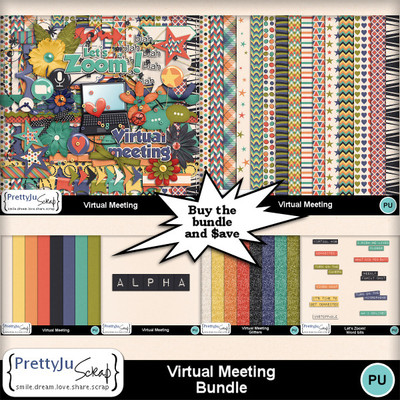 Virtual_meeting_bl