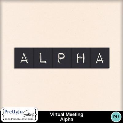 Virtual_meeting_al
