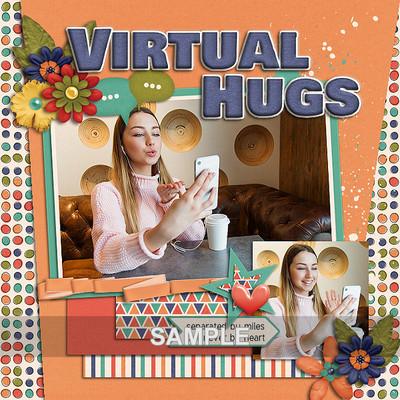 Virtual_meeting5