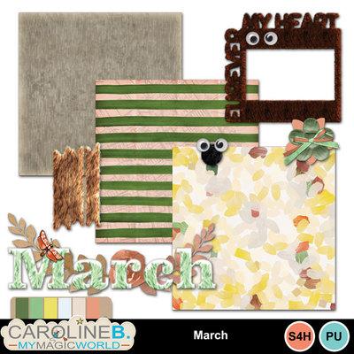 March_mini03_1