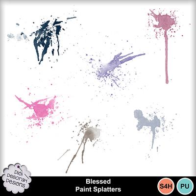 Bl_paint