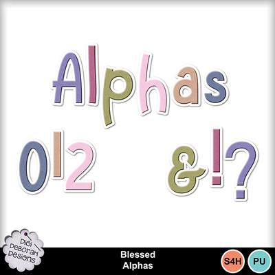 Bl_alphas