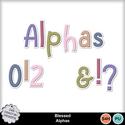 Bl_alphas_small