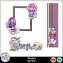 Bl_sampler_small