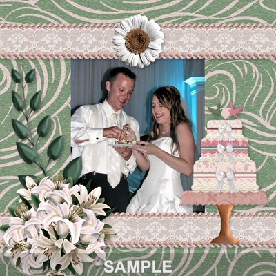 Dream_wedding_border_strips-02