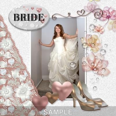 Dream_wedding_word_art-03
