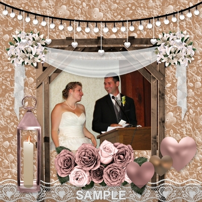 Dream_wedding-07
