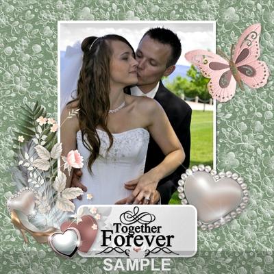 Dream_wedding_bundle-012