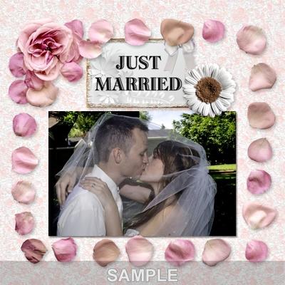 Dream_wedding_bundle-013