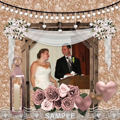 Dream_wedding_bundle-014