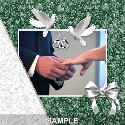 Dream_wedding_bundle-017