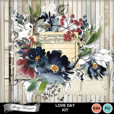 Pv_florju_loveday_kit