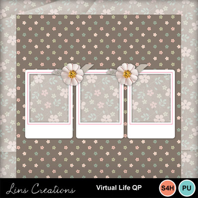 Virtual_life_qp1