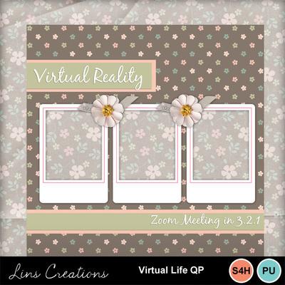 Virtual_life_qp2