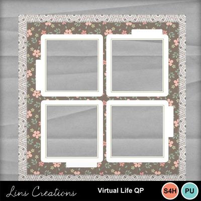 Virtual_life_qp3