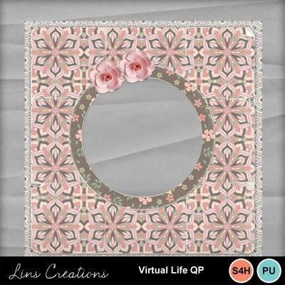 Virtual_life_qp4
