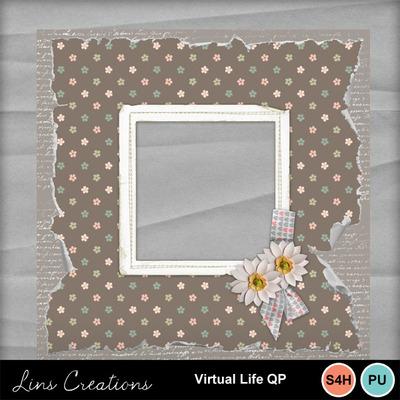 Virtual_life_qp5