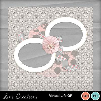 Virtual_life_qp6