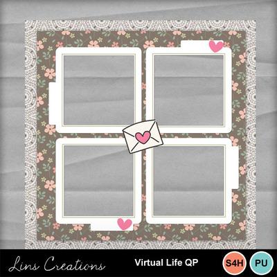 Virtual_life_qp7