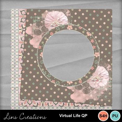 Virtual_life_qp8