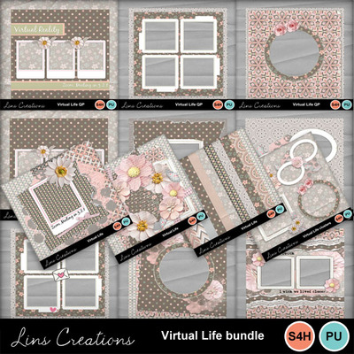 Virtual_lifebundle