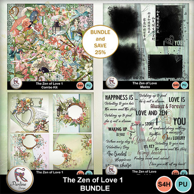 Pv_bundle1-zen_of_love