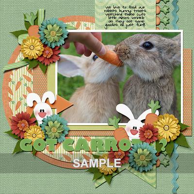 Feeding_the_bunnies_by_scrapping_lu_mm
