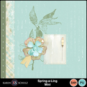 Spring-a-ling-mini-1_small