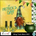 Louisel_blogtrain_mars2021_small