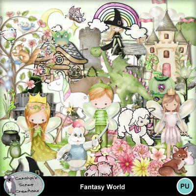 Csc_fantasy_world_wi_1