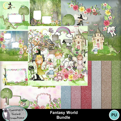 Csc_fantasy_world_bundle_wi