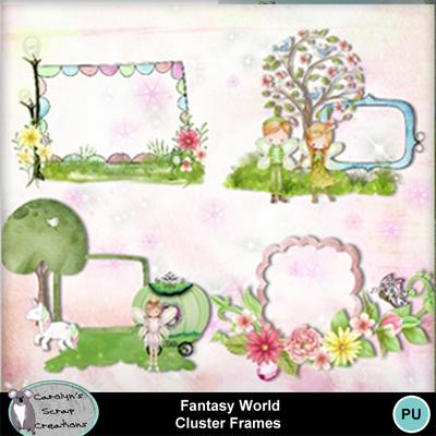 Csc_fantasy_world_cf_wi