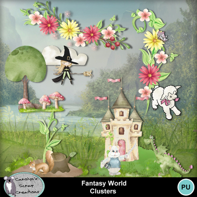 Csc_fantasy_world_clusters_wi_