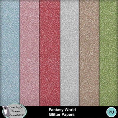 Csc_fantasy_world_gp_wi