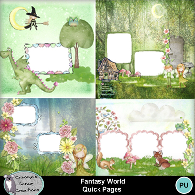 Csc_fantasy_world_qp_wi_