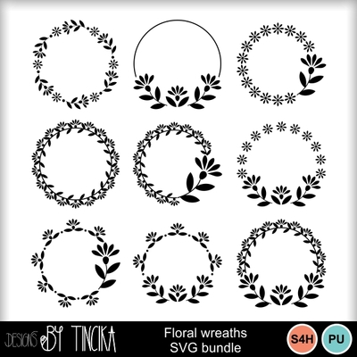 Floral_wreaths_svg_bundle_-_mms