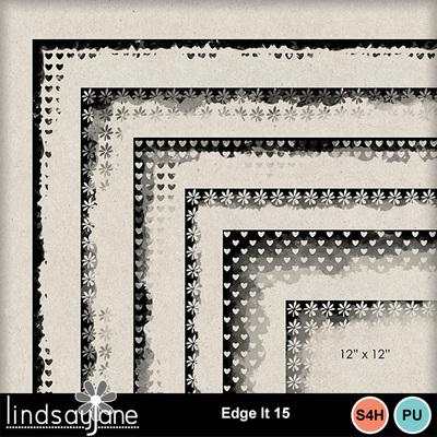 Edgeit15_1