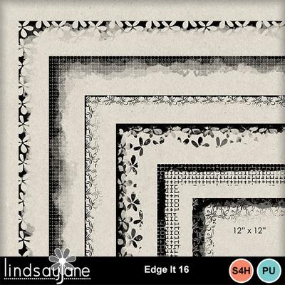 Edgeit16_1