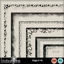 Edgeit16_1_small